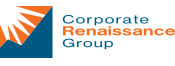 Corporate Renaissance Group company